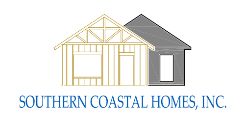 Darien Home Builders